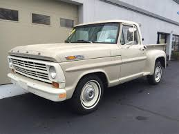 1968 Ford F100 For Sale | ClassicCars.com | CC-754045 1968 Ford F100 For Sale Classiccarscom Cc1142856 2018 Used Ford F150 Platium 4x4 Limited At Sullivan Motor Company 50 Best Savings From 3659 68 Swb Coyote Swap Build Thread Truck Enthusiasts Forums Curbside Classic Pickup A Youd Be Proud To Own Pick Up Rc V100s Rtr By Vaterra 110 Scale Shortbed Louisville Showroom Stock 1337 300 Straight Six Pinterest Red Morning With Kc Mathieu Youtube 19cct20osupertionsallshows1968fordf100 Ruwet Mom 1954 Custom Plymouth Sniper