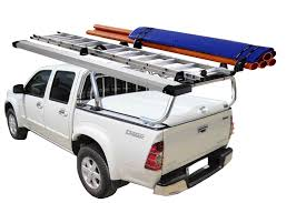 Roof Racks & Roof Rails - Isuzu - D-Max 2012-> Shop Truck Tool Box Accsories At Lowescom Blog 4x4 For Work And Leisure Gobi Jeep Jk Rack Stealth Ranger Roof Expedition Gearon Accessory System Is A Bed Party Amazoncom Brack 10200 Safety Automotive Professional Landscape Trailer Green Industry Pros Ladder Trac G2 Systems Truck Ladder Rack Advantageaihartercom 1 Square Head Stainless Steel Bolt Kit Set Of 2
