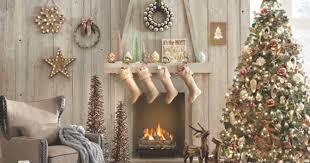 28 Creative Christmas Tree Decorating Ideas Martha Stewart Decorations