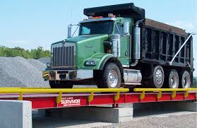 SURVIVOR® OTR Steel Deck Truck Scale - Scales Sales & Service ... Scrapper Recycling And Scrap Industry Truck Scales Cardinal Scale Truckaxle Cream City Stateline Generic Ambien 74 Weighbridge Max 135 T Eprc Series Videos Rice Lake Sales Video Youtube Survivor Atvm Certified Public Norcal Beverage Axle Weighing Accsories Active The Technology Behind Onboard