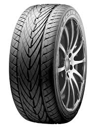 ECSTA AST - ULTRA HIGH PERFORMANCE PASSENGER   BETTER ALWAYS KUMHO ... Kumho Road Venture Mt Kl71 Sullivan Tire Auto Service At51p265 75r16 All Terrain Kumho Road Venture Tires Ecsta Ps31 2055515 Ecsta Ps91 Ultra High Performance Summer 265 70r16 Truck 75r16 Flordelamarfilm Solus Kh17 13570 R15 70t Tyreguruie Buyer Coupon Codes Kumho Kohls Coupons July 2018 Mt51 Planetisuzoocom Isuzu Suv Club View Topic Or Hankook Archives Of Past Exhibits Co Inc Marklines Kma03 Canada