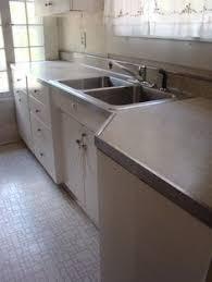 Vintage Youngstown Kitchen Sink by 1960s Original Vinatage Hygena Kitchen Kitchen Pinterest