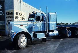 100 Sammons Trucking Trucks 16 Pinterest Trucks Peterbilt Trucks And