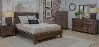 Mor Furniture Sofa Set by Mors Furniture Interior Decorating Ideas