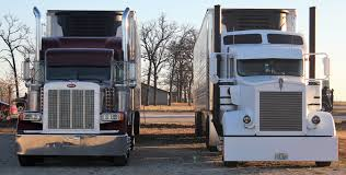 JVF Transport And Logistics LLC Semis And Big Rig Trucks Virgofleet Nationwide Rigs Ltl Freight Trucking 101 Glossary Of Terms Transportation Insurance Covering Risks Evolving Logistics Management Shipping Moving Company Listing Truckload Services Outsource Metzger More From I29 In Iowa With Rick Pt 6 Grocery Llt Shippers Express Truck Lines Ameravant Heavy Haul Flatbed Transport Brokers Fix My Provides An Invaluable Service Nationwide To