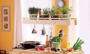 kräuterregal küche selbst de