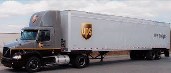 UPS To Evolve Trucking Business Through Blockchain Technology - Cryptona Jamborees Truck Beauty Contest Names Winners Freight Brokers Are You Covered National Risk Management Services Helicopter Transport Trailers Trucking Ch Robinson To Focus On Forwarding And Intermodal After Core Ma In The Market Should Buyers Be Concerned Industry Convoy Inks Deal With Anheerbusch As Trucking Startup Expands Gator Lines Gatorlines Twitter Home Facebook Quality Carriers The Worlds Best Photos Of Robinson Truck Flickr Hive Mind Portalogix 1150 Portable Toilet Pl1150 Vacuum Tanks