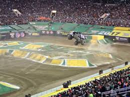 Monster Jam Calgary Ticket Giveaway | Real Momma Houston Texas Reliant Stadium Monster Jam Trucks P Flickr Maverik Clash Of The Titans Monster Trucksrmr Truck Race Track At Van Andle Arena Grand Rapids Mi Amazoncom Racing Appstore For Android Simulator Apk Download Free Simulation Hot Wheels Iron Warrior Shop Cars Crazy Cozads 2016 Trucks Casino Speedway Testo Canzone Roulette System A Down Jam 2018 Album On Imgur Showoff Shdown Action Set 2lane Downhill Images Car Show Motor Vehicle Competion Power