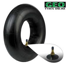 14.9R28 Heavy Duty Tractor TUBE   TR218A   GEO Tyres Truck Tire Inner Tube Bizricecom 1m Toptyres Air Inflatable Online Kg Electronic Natural Rubber Inner Tubes From Semi Tires 24tons Inc Used Tubes Best In 2018 Pinterest 149r28 Heavy Duty Tractor Tube Tr218a Geo Tyres Car Flower Of Life Chic Made Consciously Size Chart Lovely Cversion Luxury Shop Wheels Tires At Lowescom China Attractive Price Manufacturer Sale