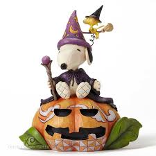 Jim Shore Halloween Ebay by 513 Best Jim Shore Images On Pinterest Figurines Disney