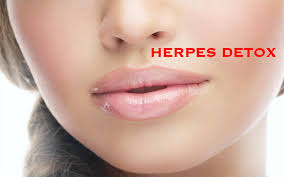 Viral Shedding Herpes Definition by Best Herpes Detox In Los Angeles U2013 I Can Heal Myself