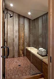 Amazing Tiny House Bathroom Shower Ideas (23) - HomeSpecially How To Install Tile In A Bathroom Shower Howtos Diy Best Ideas Better Homes Gardens Rooms For Small Spaces Enclosures Offset Classy Bathroom Showers Steam Free And Shower Ideas Showerdome Bath Stall Designs Stand Up Remodel Walk In 15 Amazing Jessica Paster 12 Clever Modern Designbump Tiles Design With Only 78 Lovely Room Help You Plan The Best Space