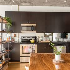 Vertical Arts Wins Colorado Homes Lifestyles 2017 Home Of