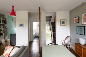 100 Interior Of Houses In India For Sale Petherton Road London N5 The Modern House