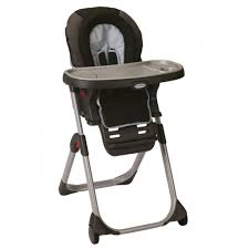 Graco Contempo High Chair Uk by 100 Graco Contempo High Chair Manual Mommies U0027 Picks