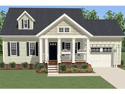 Small House Plans by Plan 067h 0047 Find Unique House Plans Home Plans And Floor