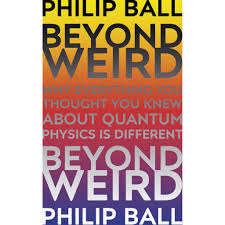 100 Whatever You Think Think The Opposite Ebook Beyond Weird By Philip Ball