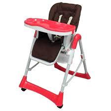 chaise b b leclerc chaise haute bebe leclerc chaise haute keppler coussin pour chaise
