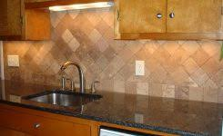 Surplus Warehouse Oak Cabinets by Lovely Manificent Unfinished Kitchen Cabinets Unfinished Oak