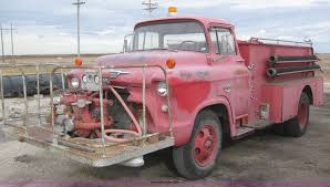 1955 Chevrolet 5400 Fire Truck | Item 3082 | SOLD! November ... A Very Pretty Girl Took Me To See One Of These Years Ago The Truck History East Bethlehem Volunteer Fire Co 1955 Chevrolet 5400 Fire Item 3082 Sold November 1940 Chevy Pennsylvania Usa Stock Photo 31489272 Alamy Highway 61 1941 Pumper Truck Us Army 116 Diecast Bangshiftcom 1953 6400 Silverado 1500 Review Research New Used 1968 Av9823 April 5 Gove 31489471 1963 Chevyswab Department Ambulance Vintage Rescue 2500 Hd 911rr Youtube
