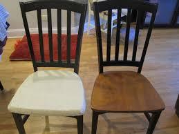 Dining Room Chair Cushion Covers House Design Ideas Non Slip Cushions
