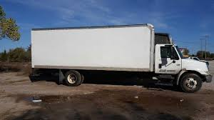 100 Moving Truck Rental Wichita Ks New And Used S For Sale On CommercialTradercom