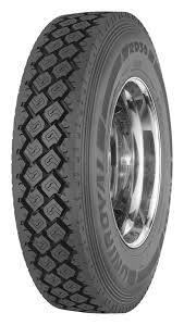 Uniroyal Launches Commercial Truck Tire Line   Medium Duty Work ... China Tbb Tyre140020 Truck Tyre And Sand 2008 33 20 Nitto Mt Gmc Wheels Leveling Kit Used Inch Tires With 2010 2011 2012 Camaro Ss Rims For Bias Lt Light Tire Trailer Lagrib Pattern 1200 37 Toyo Open Country Tires On Bmf Wheels Under A F350 Pickup Coker 761399 Firestone Tread 60020 Ebay 8775448473 Dcenti 920 Black Mud 20750 X Inner Tube With Valve Stem Wwwdubsandtirescom Moto Metal Mo961 961 Chrome Red 20r Ply Tityres Fence 900 1000 4 100020 Used Truck Rims Item 2166 Sold Amazoncom Peerless 0155505 Autotrac Traction Chain Set Of