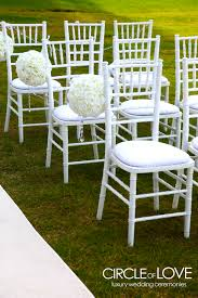 Tiffany Chairs For Hire - Wedding Chair Hire Sydney Chair Hire Perth Wa Rent Seating Society Page 3 Georgian Wing Back Armchair Hire Only Mretro Rustic Vintage Click On Image To View Hire South Le Corbusier Style Armchair Vintage Sofas And Chairs For Wedding Event Designer The Business Ldon Uk 32 Best Chairs Stool Images Pinterest Cporate Fniture Tables For Conferences Sofa Chesterfield Sofa And Unbelievable Exceptional 171 One Day House Luxury Wedding Index Of 360armchahireimagescafealiminium