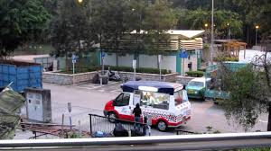 Hong Kong Ice Cream Van - YouTube Leo The Truck Ice Cream Truck Cartoon For Kids Youtube The Cutthroat Business Of Being An Ice Cream Man Sabotage Times All Week 4 Challenges Guide Search Between A Bench Mister Softee Song Suburban Ghetto Van Chimes Jay Walking Dancing Hit By Trap Remix Djwolume Playing Happy Wander Custom Lego Review Fortnite Locations