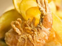recette de cuisine anglaise recette anglaise recettes de recette anglaise cuisine actuelle