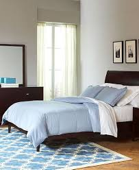 Macys Bedroom Sets by Best 25 Macys Bedroom Furniture Ideas On Pinterest Mirrored