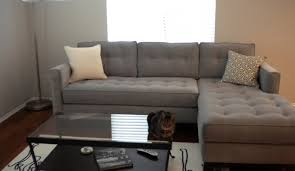 Ethan Allen Sectional Sleeper Sofas by Splendid Picture Of Sofa With Trundle Bed Curious Chenille
