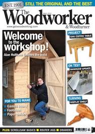 the woodworker magazine subscription magazine cafe