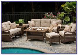 Agio Patio Furniture Cushions by Agio Patio Furniture Warranty Furniture Home Design Ideas