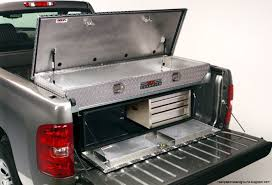 Tool Storage For Trucks - Listitdallas Pickup Tool Boxes Increase Organization Adrian Steel Master Big Rig Truck Box Hauler Tools Tool Tools Aerobox Rear Mounted Cargo Dlock Racks Jones Mfg System One Full Access Alinum 2 Ladder Replace Your Chevy Ford Dodge Truck Bed With A Gigantic Tool Box Tray Accsories Gt Fabrication Shop Durable Bed Storage And Hitches Fantom Fuel Drawer Drawers Storage Ideas 72 Mobmasker