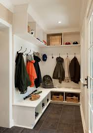 136 best Mudroom images on Pinterest