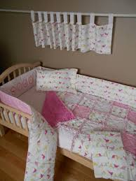 Baby Pink Pottery Barn Fabric PENELOPE Bird Crib Bedding Set Pottery Barn Kids Coastal Tie Dye Crib Baby Quilt Bumper Setblue Belgian Linen Nursery Bedding Navy Organic Naturals Dot Grey And Light Blue Checked Boys Barn Kids Nantucket Sesucker Crib Bumper Skirt Blue White Madras Whats It Worth Pink Fabric Nelope Bird Set New Dinosaur N Mercari Buy Sell Clothes And More Store Moon Stars