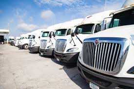 100 Celadon Trucking Reviews Jobs Near You
