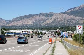 Halloween City Riverdale Utah by We Can Transform Stroads And Big Box Stores Into More Productive