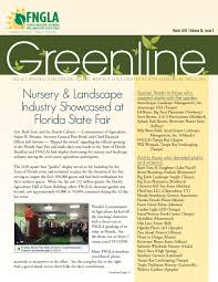 FNGLA's March 2015 Greenline By FNGLA - Issuu Our Work Nextran Truck Centers Frankel Media Group Trucks Of Jacksonville Best 2018 Home Cppi Toms Center Dealer In Santa Ana Ca Welcome To Broadway Eeering Pa Inrstate Truck Center Sckton Turlock Intertional Awesome Freightliner Mt45 Food Usa Tuck 2017 Isuzu Npr Efi Tampa Fl 5001383084 Cmialucktradercom Alabama Trucker 1st Quarter 2015 By Trucking Association
