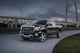 2017 GMC Sierra HD – Powerful Diesel Heavy Duty Pickup Trucks Chevy 4x4 Lifted With Smoke Stacks Its Minee Country Life D Diesel Truck Wallpaper Wallpapersafari 2005 Chevrolet Silverado 2500hd Overview Cargurus Duramax Buyers Guide How To Pick The Best Gm Drivgline Custom 6 Door Trucks For Sale The New Auto Toy Store Lifted Chevy Htkdj Change My Mind About Used 2015 Gmc Sierra Ck 2500 Turbo Buy Smart And Sales 2006 66 Lbz Mcloughlin Powering Up Chevrolets Fleet Of Mega X 2 Door Dodge Ford Chev Mega Cab Six