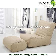 r lax stoff wohnzimmer sitzsack lounge sofa buy puff sitzsack lounge lounge sitzsack sofa stoff chaiselongue sofa product on alibaba