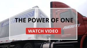 Averitt: The Power Of One Provider Averitt Express 611 W Trinity Blvd Grand Prairie Tx 750 Ypcom Owensboro Kentucky Our Facilities Shippers Plan To Move More Freight In 2018 Transport Topics The Power Of One Provider Careers Corde11 Flickr Screwed Up Butts County Youtube Recognized For Hiring Military Veterans Tim Saylor Tsaylorvols Twitter