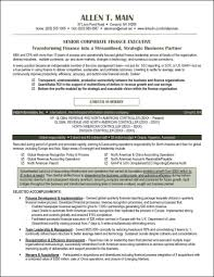 Resume Sample: Accounting Resume Example Distinctive ... 910 Cpa Designation On Resume Soft555com Barber Resume Sample Objectives For Cosmetology Kizi Games Azw Descgar 1011 Public Accouant Examples Accounting Cover Letter Example Free Cpa The Ultimate College Essay And Research Paper Editing Entry Level New Awesome With Photograph Beautiful Which Professional Financial Executive Templates To Showcase Your On Atclgrain Wonderful 6 Objective Grittrader Format For Fresh Graduates Onepage