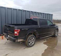 My 3 Day Old 2018 F-150 At Work : Trucks 2019 Ford F150 Truck Americas Best Fullsize Pickup Fordcom Ultimate Work Part 1 Photo Image Gallery Oakland Lincoln Oakville Aaa With Butterfly Tonneau Cover At Ntea Flickr 2015 Xlt Supercab 4x4 27liter Ecoboost Review 2018 Motor Trend Of The Year Finalist Ford Xl Crew Cab Black Alloys Sporty Preowned 2008 Self Certify Great Work Truck 2009 V8 46l Automatic 8 Ft Bed Owner For 2014 Tremor Operations Online