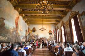 Santa Barbara County Courthouse Mural Room by Santa Barbara Courthouse Marriage Pictures To Pin On Pinterest