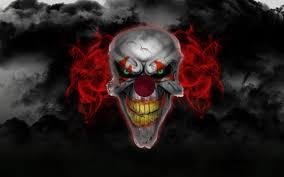 Halloween Live Wallpaper Apk by Killer Clown Live Wallpaper 1 1 Apk Download Android