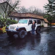 Wrangler Unlimited Sport. 2 Inch Suspension Lift, 35/12.5 Kumho ... Oversize Tire Testing Bfgoodrich Allterrain Ta Ko2 35 Inch Tires For 15 Rims In Metric Pics Of 35s Tire On Factory 22 Gm Rims Wheels Tpms Truck And 2015 Lariat Inch Tires 2ready Lift Kit 4 Lift Vs Stock With Arculation Offroading New And My Jlu Sport 2018 Jeep Wrangler Interco Super Swamper Ltb We Finance No Credit Check Picture Request Include Wheel Size Ih8mud Forum Mud Set Michigan Sportsman Online Hunting Flordelamarfilm