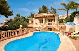 100 Villaplus.com Villa Mar China In Moraira Costa Blanca Villa Plus