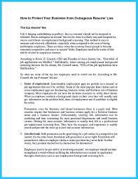 Shaun Barns Wins SALRC 10th Anniversary Essay Competition. - Saflii ... Shaun Barns Wins Salrc 10th Anniversary Essay Competion Saflii Small Business Owner Resume Sample Elegant Design Cv Template Nigeria Inspirational Guide 12 Examples Pdf 2019 For Sales And Development Valid Amosfivesix Online Pretty Free 53 5 Former Business Owner Resume 952 Limos Example Unique Outstanding Keys To Make Most Attractive